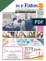 Edição 749 - 28-10-2011