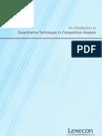quantitative_techniques