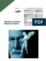 Kurzinfo_Psychologie_9-2011