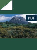 Andalucia Clima ion Meteorologic A