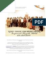 PanAfricanILGANewsletter