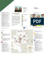 ZeitOrte. Der Plan 2011.