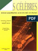 MarcelMule-PicesClbresvol12y3