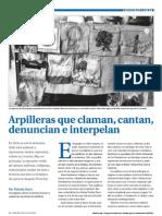 arpilleras_chilenas