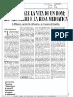 Il_fatto_quotidiano,_10_febbraio