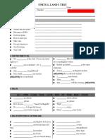 Test_1_2_3_pdf