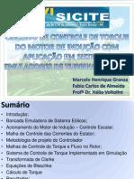 Apresentação_Marcelo_Fabio_Hélio_sicite