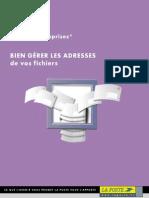 Bien_Gerer_Adresses1