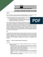 2009-2013InformationTechnologyStrategyFIN