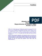 EspecificacionDeReqsDeSW-v2