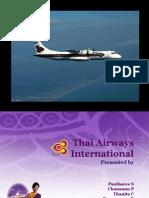 @Thai Air Final!!