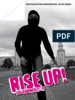 Antifa-Jugendinfo zur Silvio-Meier-Demo 2011