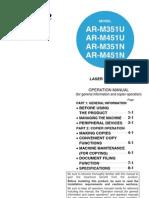 ARM351N-M351U-M451N-M451U_OM_GB