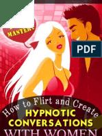 Flirt Mastery