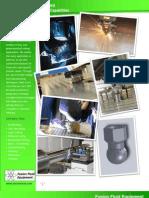 Fusion Catalog - 2010-04