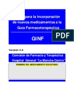 ginf_marzo_2011