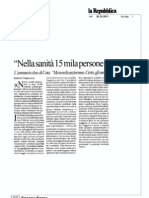 Repubblica_28_10_2011