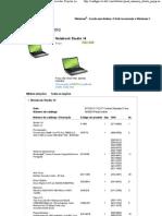 Desktops, PCs, Notebooks, L...