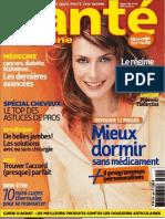 GRATUIT GRAISSE TÉLÉCHARGER PDF DE GRATUIT BRULEUR FOURNEAU