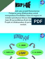 Gambar Program Jqaf Bpi