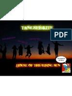 TangselKite