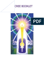 Decree Booklet Edoted 08-11-10