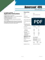 amercoat495_PDS_AI