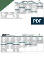schedule-080120111527