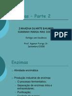 Enzimas_parte_2