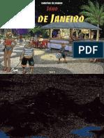 Cidades.ilustradas.rio.de.janeiro.jano.HQ.br