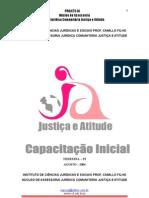 Capacitacao 2004-2