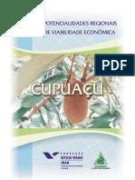 CupuacuSUFRAMA