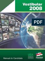 2008_UEA