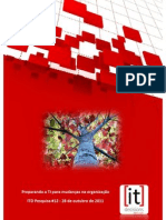 ITD 12 281011 PT