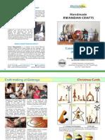 2012 Catalogue WEB
