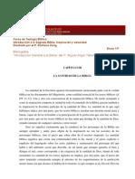 01950001_biblia-intro-1Biblia11 (1)