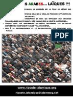 Identite+Islamique+Des+Revolutions+Arabes