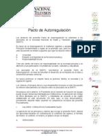 pacto-autorregulacion
