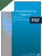 Apostila Planejamentodenegocios 110222145932 Phpapp02