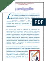 Ejercicio Practico Word
