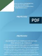 TEMAS 4 PROTEINAS1 (2)