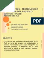 Proceso de Negociacion de Un Tlc1535