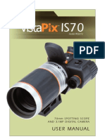 CELESTRON - 1157495432_52212is70maual