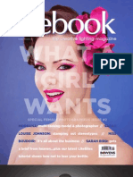 Litebook 2011 Issue 4 Web Edition