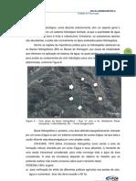 Hidrologia Apostila Cap 3[1]