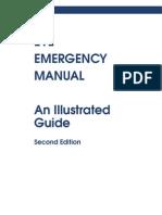 Eye Manual