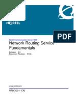 NN43001-130_01.04_NRS_Fundamentals
