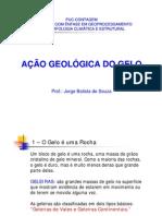 Acao_ Gelo