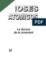 634450-Dioses-Atomicos