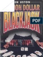 Million Dollar Blackjack - Ken Uston